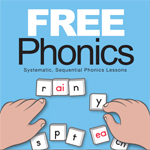 FREE PhonicsDownload cover and url