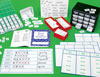 <i>Phonics Lessons</i> Manipulative Kit: Second Grade