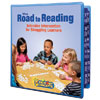 The Road to Reading Binder & CD